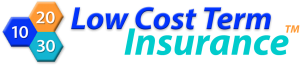 Low Cost Term Insurance